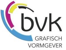 BVK grafisch vormgever